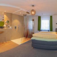 Altötting City Apartments, Hotel in Altötting