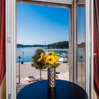 Adriatic Royal Apartment