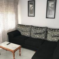 """Rooms&Kitchen """"La Hacienda"""""""