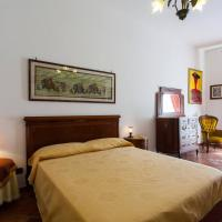 Rentopolis Appartamento Piazza Marina Palermo
