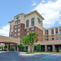 Homewood Suites Mobile East Bay/Daphne, hotel in Daphne