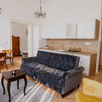 CASSOVIA accommodation