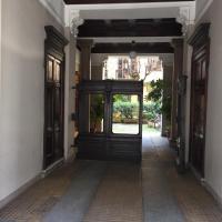 Aparthotel San Gregorio 45
