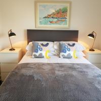 Carnegie Place, hotel in East Kilbride