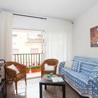 Apartment Sant Pol