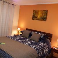 Alojamiento Valle Verde, hotel en Isla de Maipo