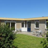 Holiday Home Bungalow - 4-2-1