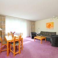 Apartment Allod-Park-17