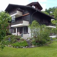 Apartment Sörenweg 4