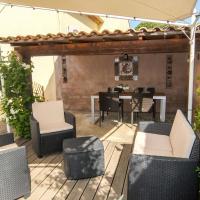 Holiday Home Villa des Faisses, hotel near Beziers Cap d'Agde Airport - BZR, Portiragnes