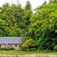 Holiday Home Craigendarroch 1