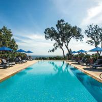 Belmond El Encanto, hotel in Santa Barbara
