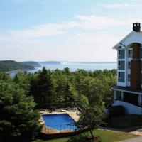 Bluenose Inn - Bar Harbor Hotel, hotel in Bar Harbor