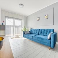 Apartamenty Sun & Snow Gardenia