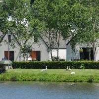 Maison du Lac Vielsalm