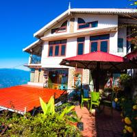 Dreamhome Stay, hotel in Kurseong