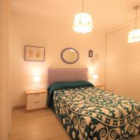 Apartamento CasaTuris cerca del aeropuerto de El Altet AT101, hotel near Alicante Airport - ALC, Alicante