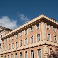 Casa Bacciarini