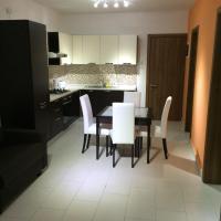 C st Julians Paceville 2 Bedroom Apartment