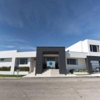 Villa Sizzle