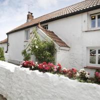Bull Croft Cottage, Oxwich