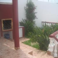 Casa Bela Arade, hotel em Estômbar