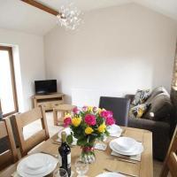 Daffodil Cottage, Gower