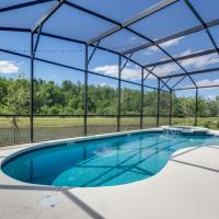Wonderful House with Pool SO2683