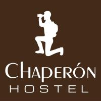 Chaperón Lodging