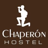 Chaperón Lodging, hotel in Alausí
