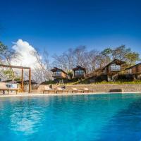Pacific Kalokairi - Adults Only, hotel in Tamarindo