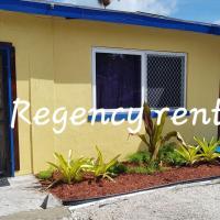 Regency Rentals