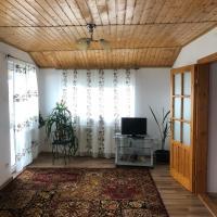 Apartament BASAK 5