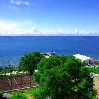 Azure Sport Resort