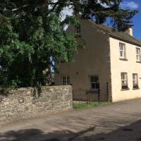 Langbank Cottage, Melville Lane