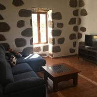 COUNTRY HOUSE MIS ABUELOS TAIDIA