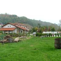 la bertorella, hotell i Cuneo
