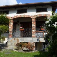 Casa Ondina