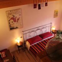B&B La Bella Vigna, hotel in Marano di Valpolicella