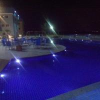 Golden Lake, hotel near Cabo Frio International Airport - CFB, Arraial do Cabo