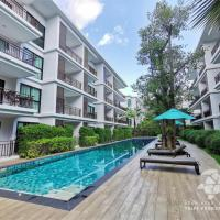 The Title West Wing By Trips Phuket