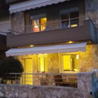 Kalithea Luxury House