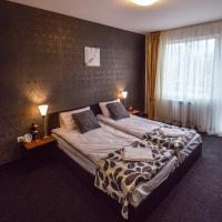 Elite Spetema Hotel, hotel in Sofia