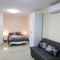 Karina Apartment