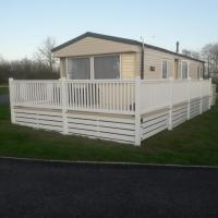 Ashford Retreat Tarka Holiday Park