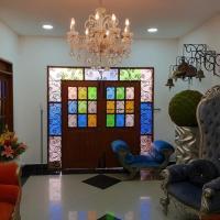 Hotel Boutique Campanario del Río