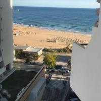 Acropole Algarve Beach Apartment
