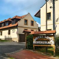 Hotel Lony