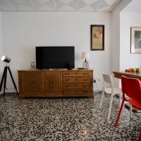 Gandia Retro Apartament