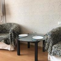 Chekhov Apartment, отель в Чехове